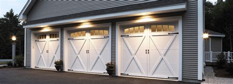 Overhead Door Vt Garage Doors Vermont Garage Door Repair Vermont Overhead Door Co Of Burlington