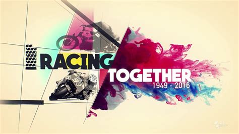 racing together 1949 2016 motogp books racing together 1949 2016 teaser asc sports