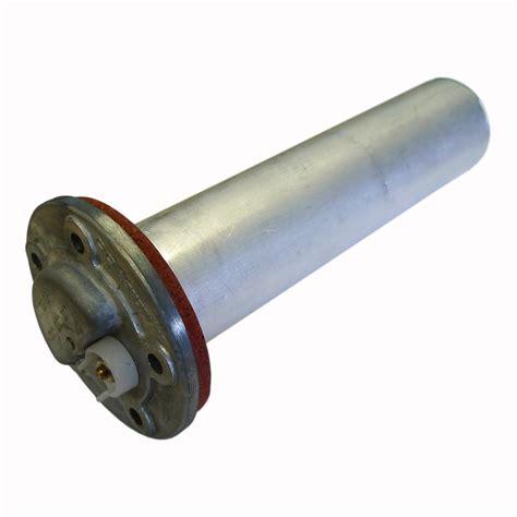 marine fuel tank dip tube vdo fuel level gauge vdo free engine image for user