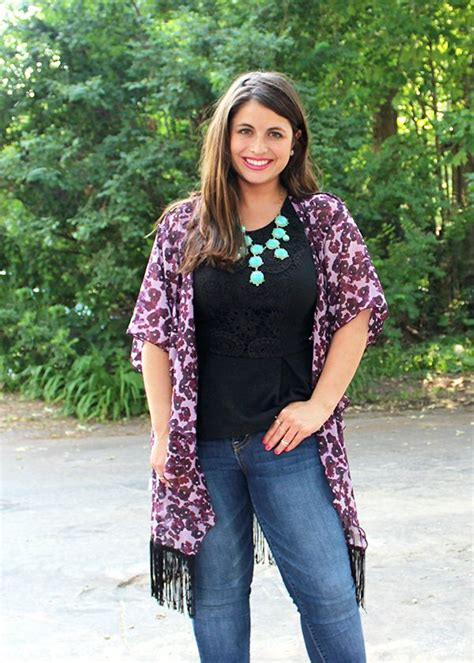 25 best images about lularoe on