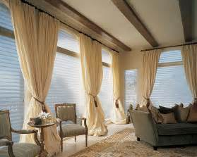 Discount Curtains Draperies Quick And Easy Window Treatment Ideas On The Cheap