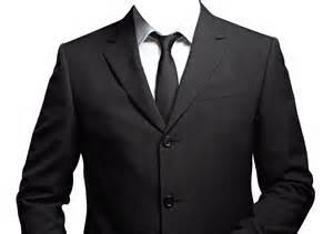 file suit suit png transparent image pngpix