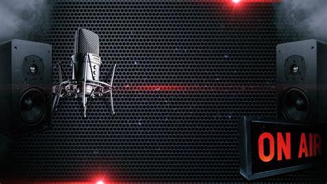 frecuencia radio cadena ser madrid el nido del aguila radios emisoras de radio de espa 209 a