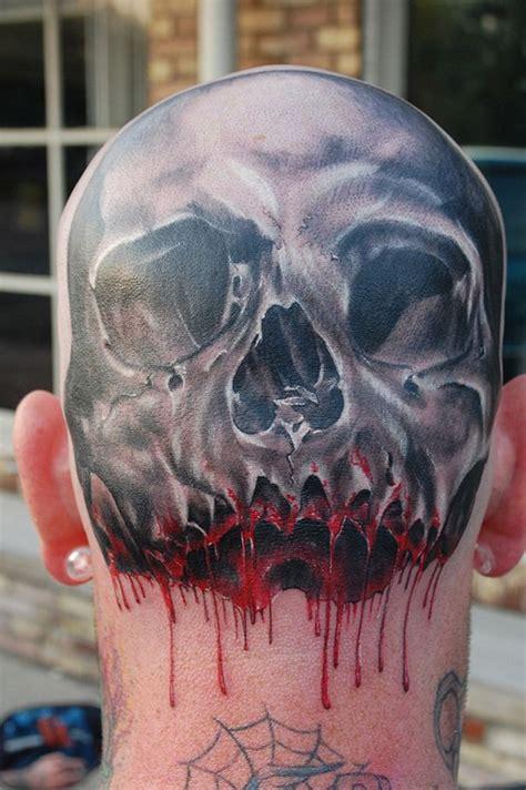 dave navarro tattoo artist artist portfolio kyle dunbar i can t stand tattoos