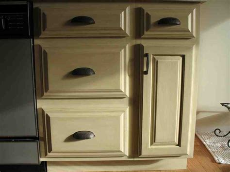 Repainting Oak Kitchen Cabinets Repainting Oak Kitchen Cabinets