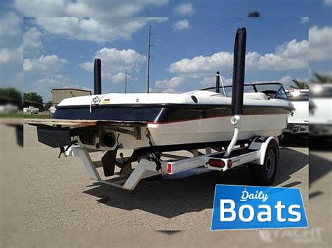 malibu sportster boats for sale malibu sportster lx for sale daily boats buy review