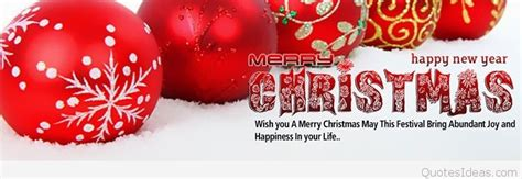 merry christmas wallpapers covers  facebook timeline