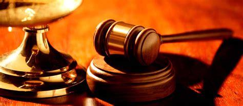house judiciary judiciary harvard model congress boston