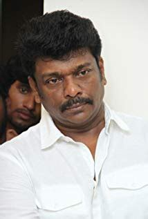 actor parthiban parthiban imdb