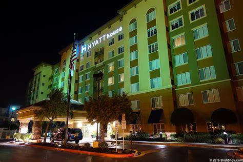 hyatt house santa clara hyatt house santa clara 28 images hyatt house hotel photography santa clara hyatt
