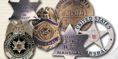 Us Marshal Search Us Marshals Images Search U S Marshalls Us Marshals Guys