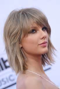 of hair styles 25 short hair styles for women short hairstyles 2016