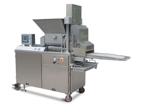 food processing equipment food machinery hiwell