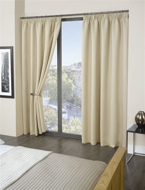 curtains longer than 90 drop childrens curtains 90 drop 28 images brown faux silk