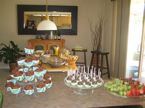 sweet goodies   housewarming party  house