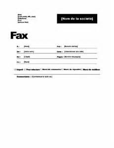 page de garde de t 233 l 233 copie office templates