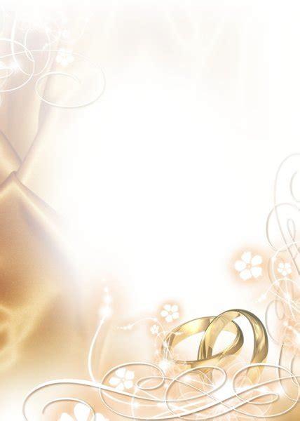 Motorrad Jansen Weihnachten by Motivpapier Designpapier Hochzeit 003 Goldene Ringe
