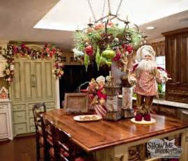 kitchen tree ideas 627 best decorating ideas images on