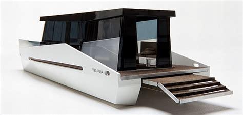 electric catamaran plans eco catamaran plans sailing build plan