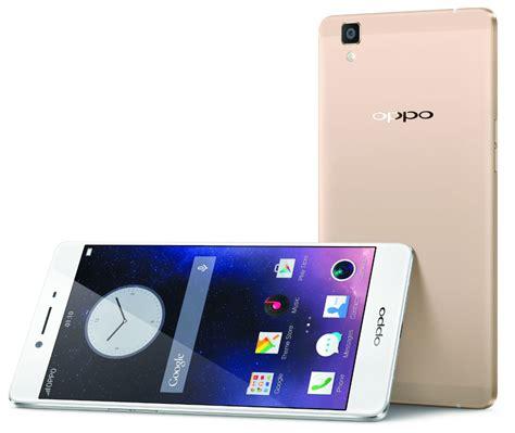 Hp Oppo Zenfone 4 ulasan hp oppo r7s dengan ram 4gb segiempat