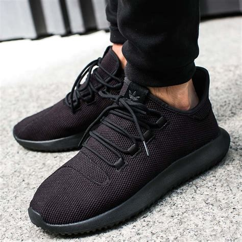 adidas tubular shadow adidas tubular shadow quot all black quot cg4562 cg4562