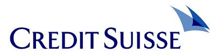 Credit Suisse Mba by Prodigy Finance Credit Suisse Launch World S