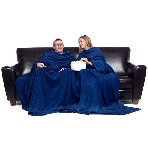 sofa blanket with sleeves sofa blanket with sleeves spider snuggie blanket with