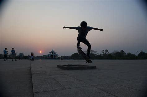 imagenes inspiradoras de skate skaters tribus urbanas y m 250 sica