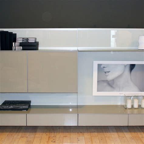 outlet soggiorni moderni soggiorni design outlet idee per il design della casa