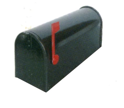 cassetta postale topolino cassetta postale tipo usa topolino alubox