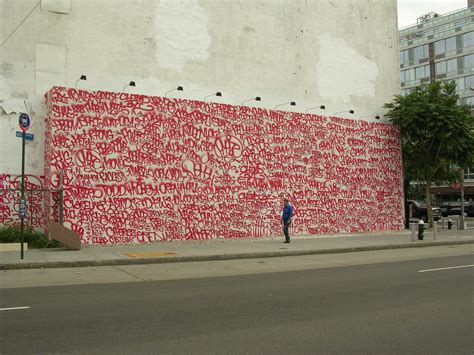 file barry mcgee mural on houston and bowery jpg