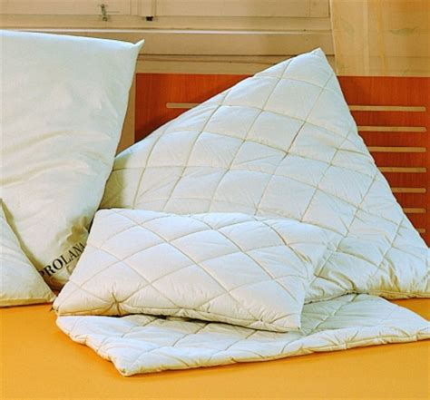 organic bed pillows natural home products best bed pillows orthopaedic bed