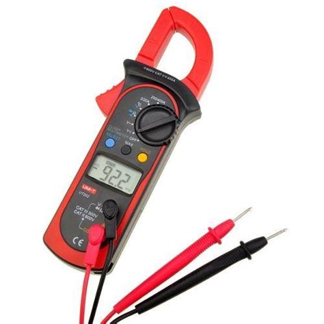 Multimeter Malaysia cl meter cl meter sale malaysia