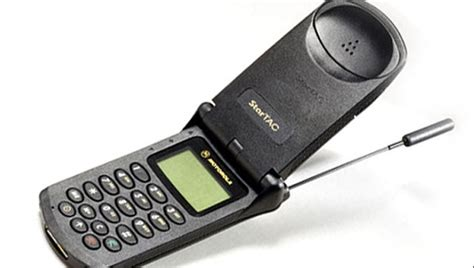 Casing Jadul Sony Ericsson T610i handphone jadul yang melegenda di indonesia dmenan org