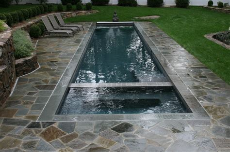 lap pool designs superb lap pool decorating ideas