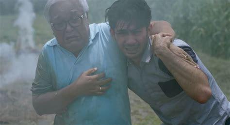 film ftv kapan kawin review kapan kawin 2015 it caught my eyes