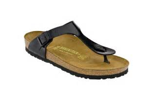 sandals travel travel sandals travel fashion