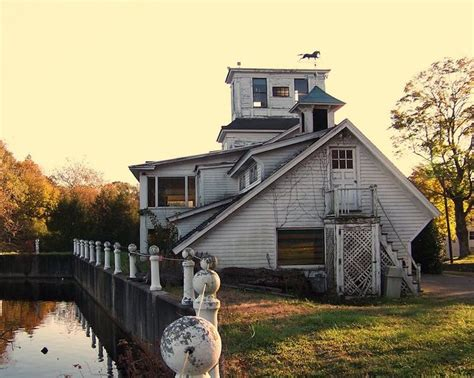 connecticut town for sale 41 best places i d like to be for a moment images on pinterest