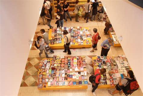 edison libreria la libreria edison chiude i 5 libri pi 249 venduti te la