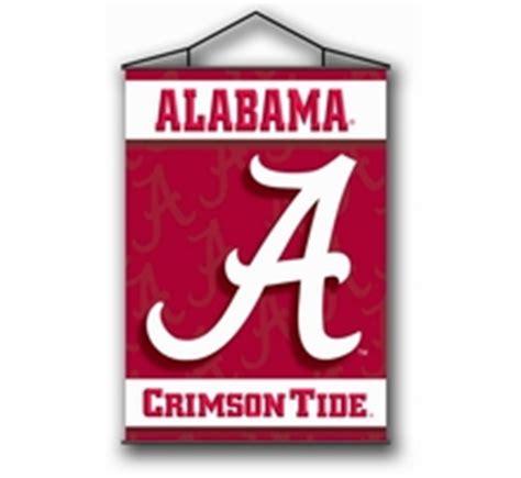 Alabama Crimson Tide Home Decor by Alabama Crimson Tide Merchandise Amp Gifts Sportsunlimited Com
