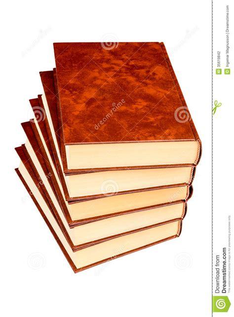 libros para inteligentes 191 ya le 237 ste alguno de esta lista libros apilados libros apilados coloridos imagen de archivo libre de quot libros apilados