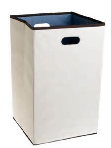 rubbermaid laundry hers rubbermaid folding laundry her for 12 shipped shesaved 174