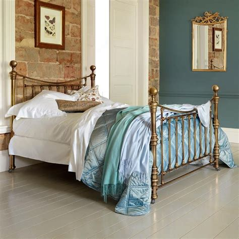 1000 images about nickel plated brass beds on pinterest