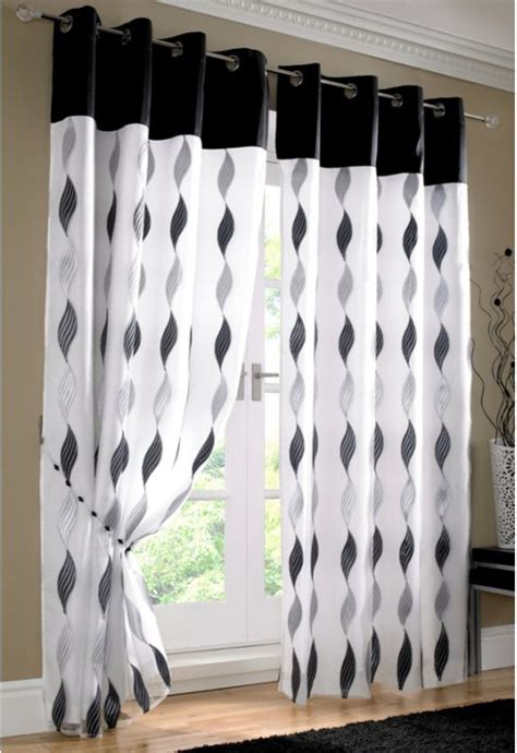 best deal on curtains top 30 cheapest lined voile curtains uk prices best