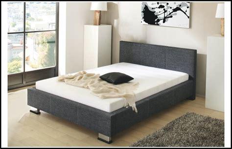 matratze und lattenrost 140x200 bett mit matratze und lattenrost 140x200 igamefr