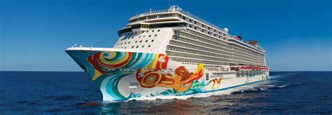casino boat hawaii ncl escape bahamas cruise excursions