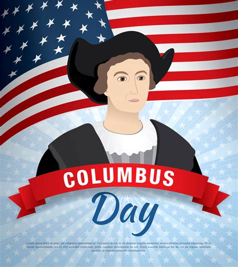 Columbus Day Pictures