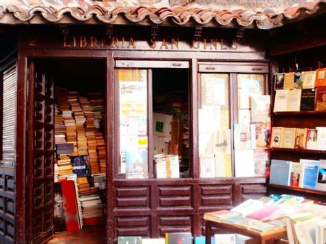 libreria abaco madrid pin by librer 237 a 193 baco on librer 237 as con encanto pinterest
