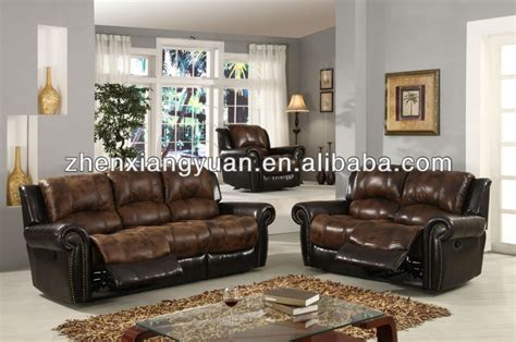 Living Room Sets American Furniture 2016 Living Room Furniture American Style Luxury Fabric