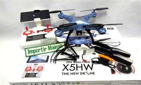 membuat drone mainan mainan helikopter tidak bisa terbang mainan toys